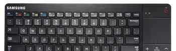 Тв клавиатура Samsung VG-KBD1000