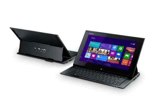 Sony SVD1121Q2RB