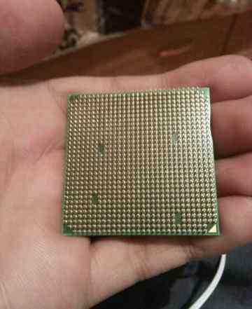 AMD athlon 64 3200+