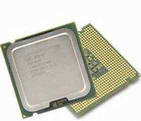 Intel Pentium 4 511 2800MHz, LGA775