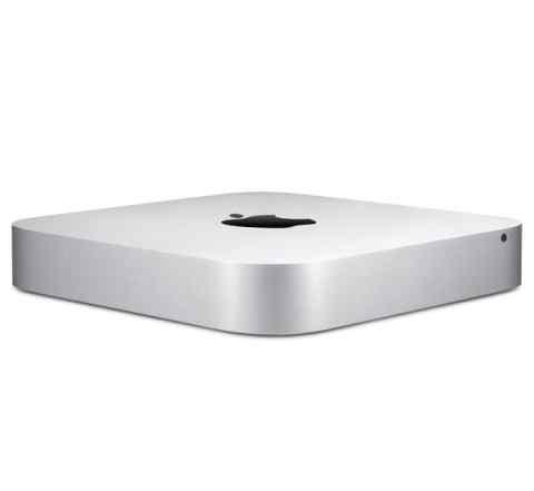 Apple Mac mini Server MC936RS/A