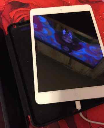Apple iPad mini 16gb 3G