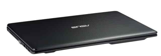 На гарантии Asus X552EA-XX116H полный комплект