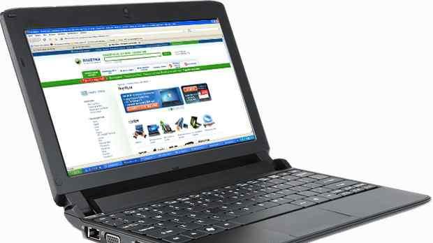 Acer нетбук матовый батарея 5часов отличн состоян