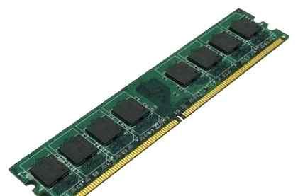 NCP DDR3 1333 dimm 2Gb