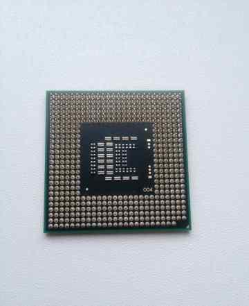 Intel Pentium Processor T4400 2.2 GHz