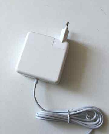 Зарядка для MacBook Pro / Air 45w MagSafe