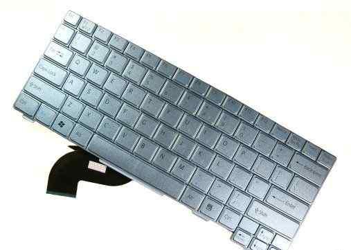 Клавиатура для sony vaio TX
