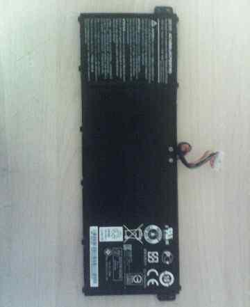 Батарея для ноута