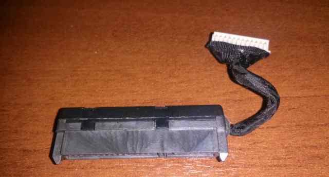 Шлейф конектор жесткого диска Samsung