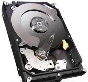 HDD жесткий диск Seagate ST1000DM003 1000GB 1TB
