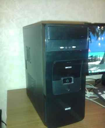 Системный блок Core i5-750