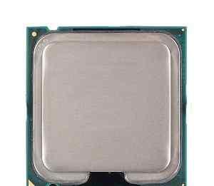 Intel Core 2 Duo E4500
