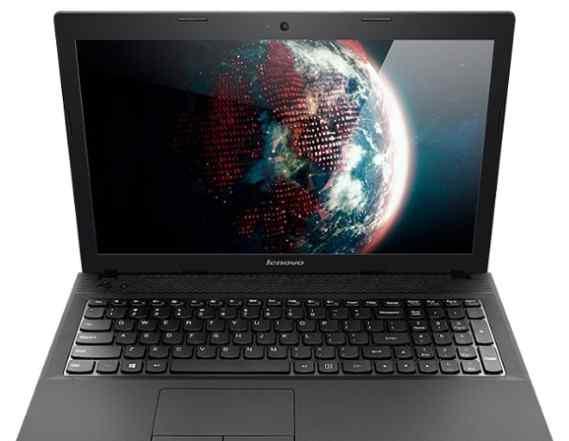 Lenovo IdeaPad G505