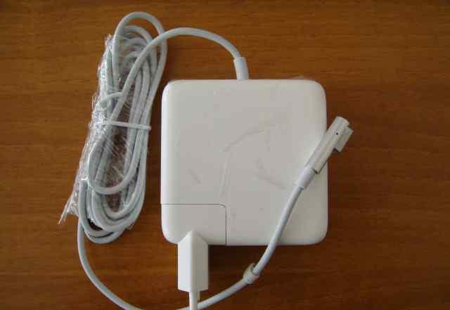 Зарядное устройство, блок питания Apple новое