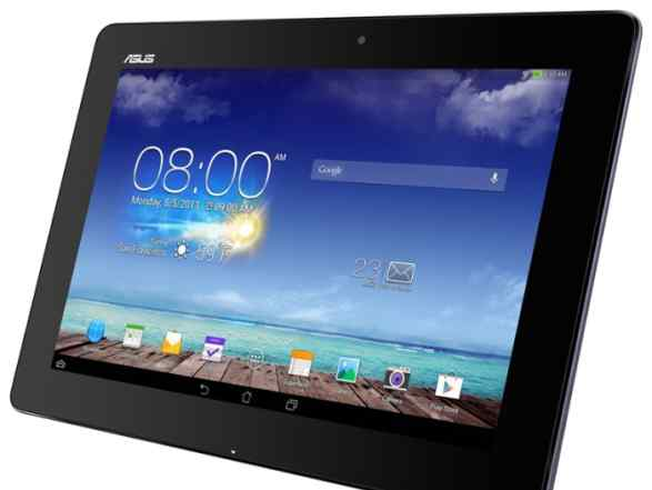 Asus Transformer Pad TF701T 32Gb