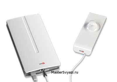 Mobi-3G indoor (3G репитер 2100 мгц)