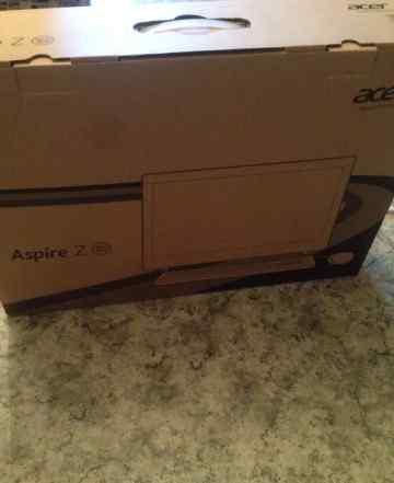 Моноблок Acer Aspire Z