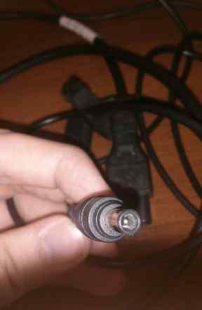 Зарядное устройство pa 1400-14