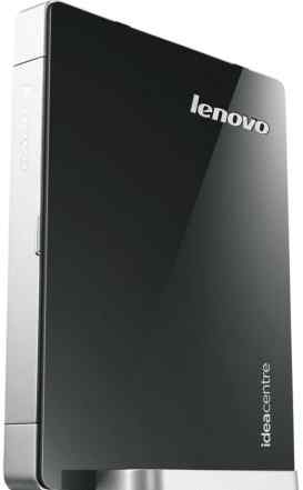 Неттоп Lenovo Lenovo IdeaCentre Q190