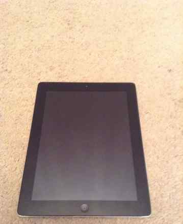 iPad 3 64gb 3G wi if