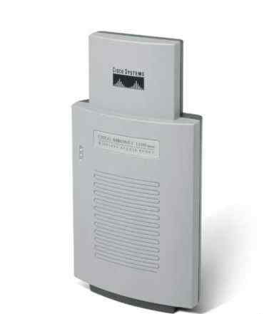 Cisco Aironet 1100