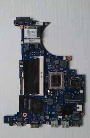 Samsung 535U
