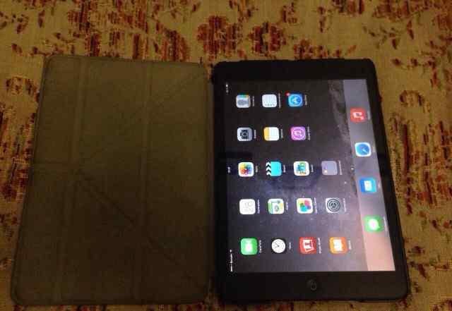 iPad mini 16gb wifi 3G