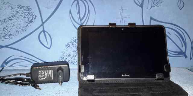 Планшет Ainol WiFi + чехол