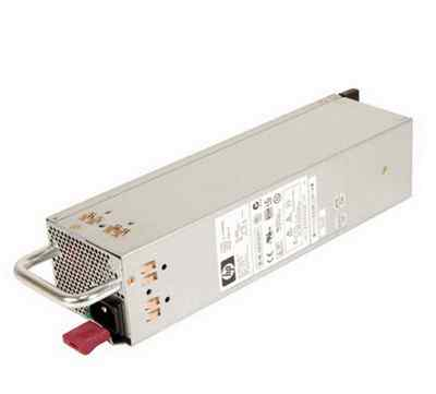 Блок питания 12В 400 Вт HP PS-3381-1C1