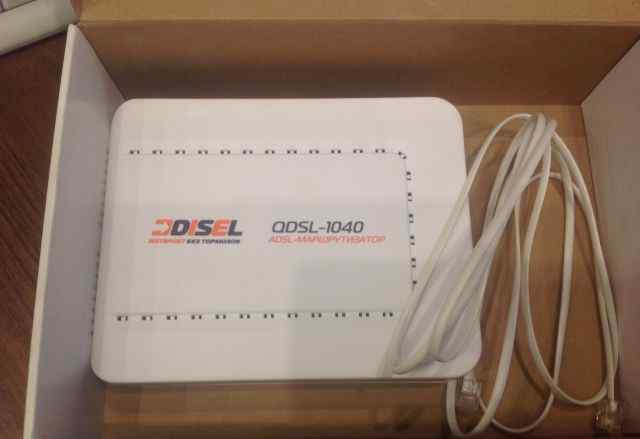 Модем adsl-1040 rev. B1
