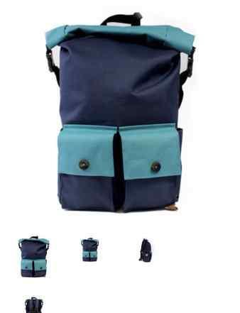 Рюкзак PKG для ноутбука