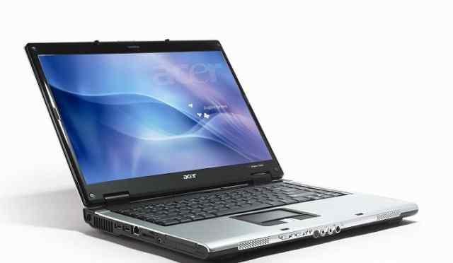 Матрица для ноутбука Acer Aspire 5110