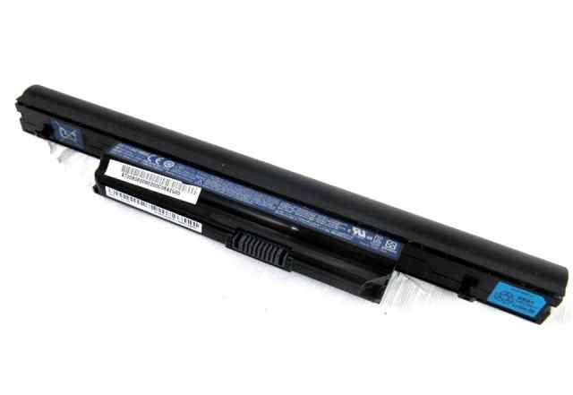 Батарея AS10B7E 6000mah для ноутбука Acer 3820tg