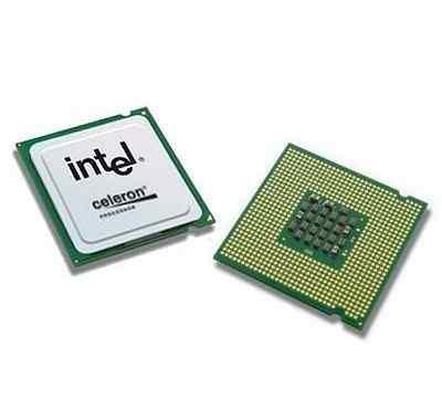 Процессор Intel Celeron D 336 2.80GHz S775