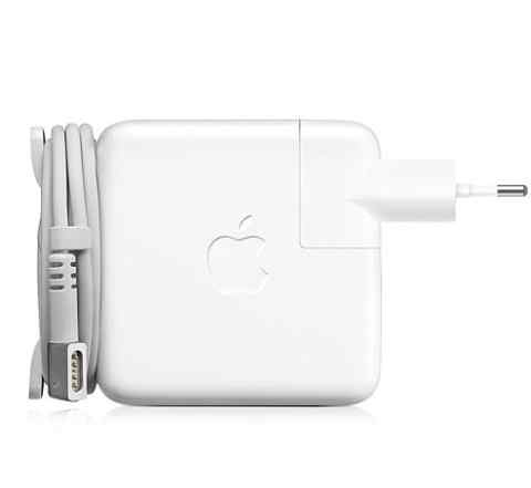 Блок питания Apple Power Adapter A1344