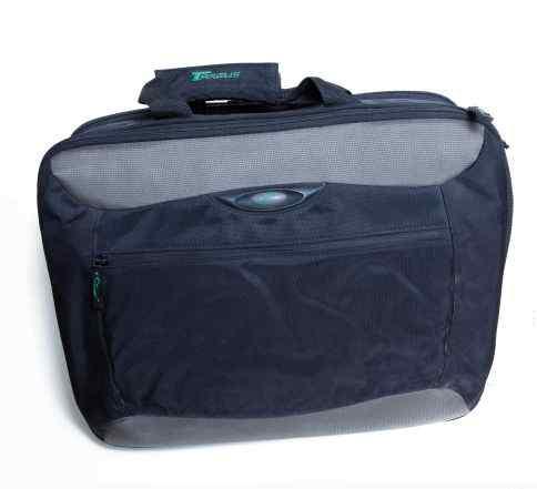 Сумка для ноутбука Targus Carrying Case 17