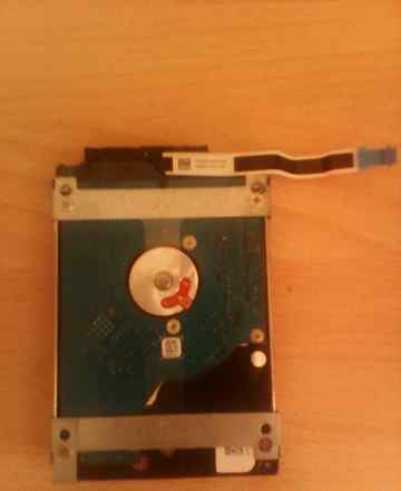Seagate 500gb(жесткий диск) SATA