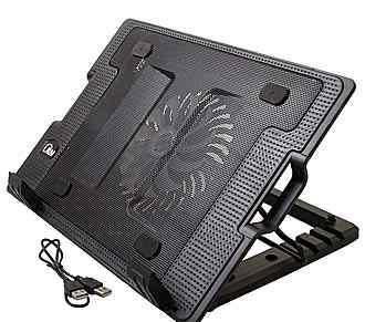 Подставка под ноутбук LM-928G