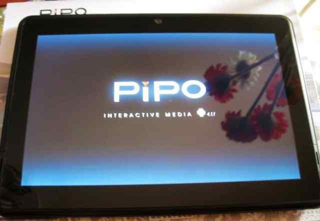 Pipo M3 3G с 16Gb разборку запчасти восстановление