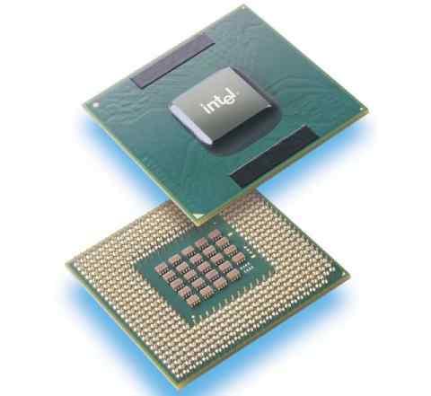 Процессоры для ноутов, новые  все сразу