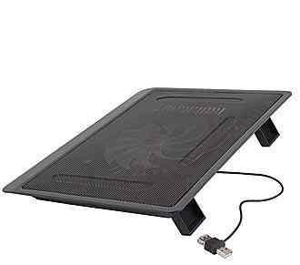 Подставка под ноутбук LM-A19G