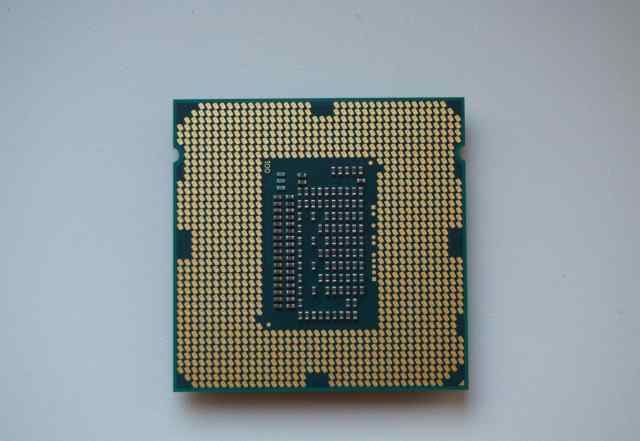 Процессор Intel Core i5 3330 Ivy Bridge