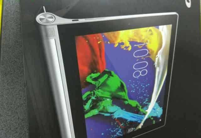 lenovo yoga tablet 2 в идеальном состоянии