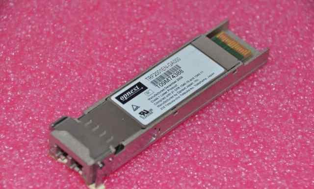 Трансивер Opnext TRF2001EN-GA000