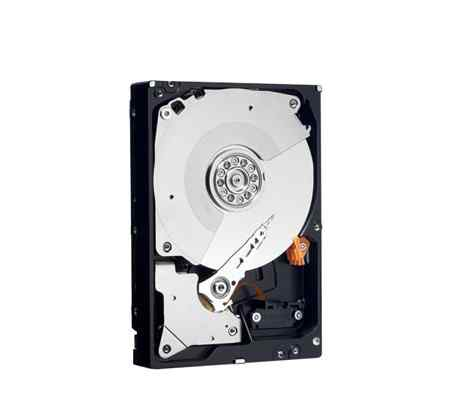 Western Digital RE4 WD5003abyx 500GB sata2