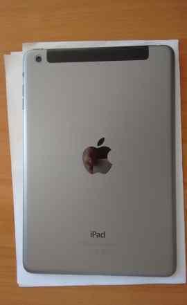 iPad mini 2 (retina), Wi-Fi + Cellular (3G), 32 GB