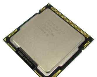 Intel Pentium G6950 Clarkdale (2800MHz, LGA1156, L