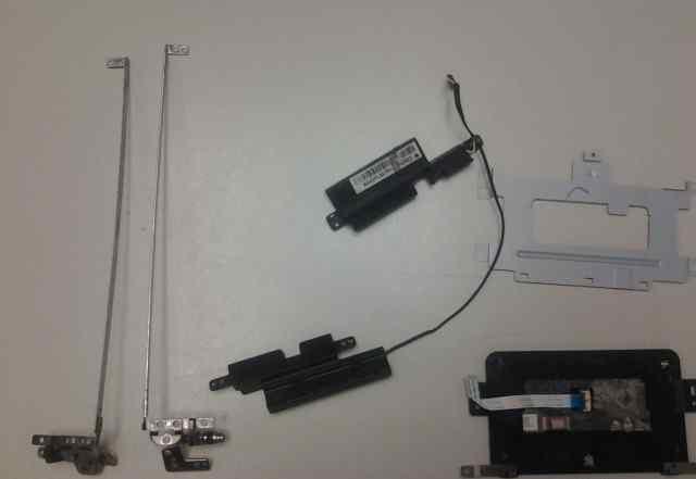 Петли матрицы для ноутбука hp dv6 2110er