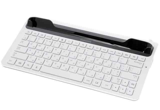 Samsung Galaxy Tab Keyboard Dock 8.9